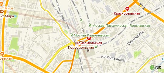 Комсомольская москва метро ломбард часы в дорого продать спб