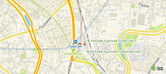 Москва курская ломбард автоломбарды чехов