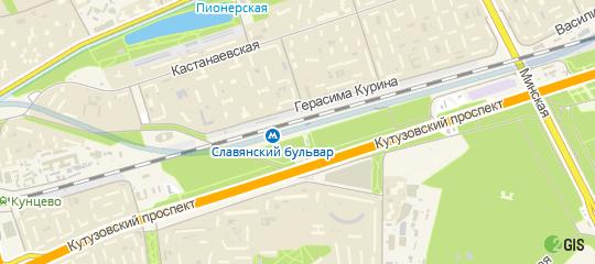 На бульваре ломбард славянском оценка часов онлайн стоимости